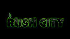 Rush-City-Logo