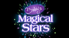 Babys-Magical-Stars