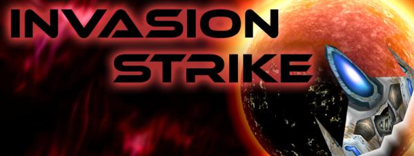Invasion Strike 790x300