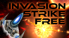 invasion strike free 235x130