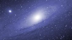 Acceleroto M31 235x130 v2