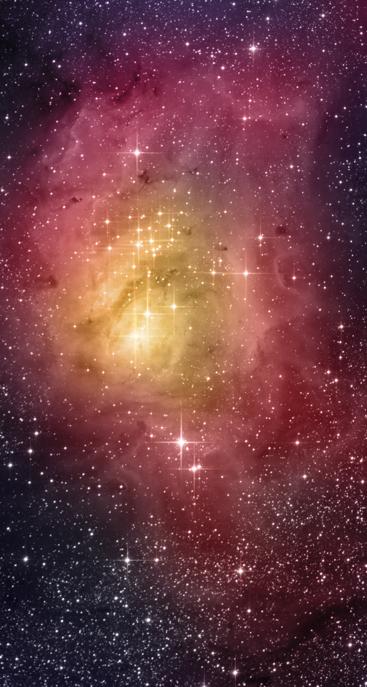 supernova iphone wallpaper pics about space