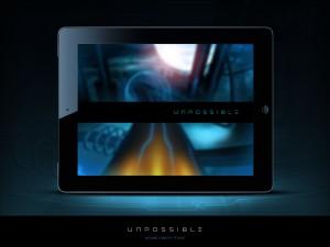 01-Unpossible-Brand-Concept