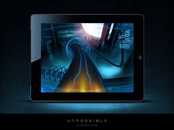 02-Unpossible-In-Game-Concept-Art