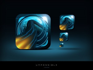 Unpossible-Icon
