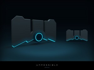 Unpossible-Obstacle-01