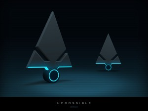 Unpossible-Obstacle-03