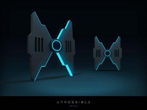 Unpossible-Obstacle-04