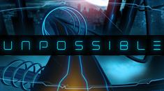 Unpossible banner 235x130