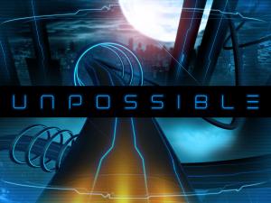 Unpossible header image 2048x1536
