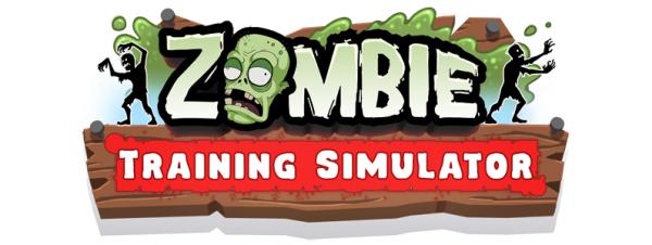ZTS_Logo 795x300